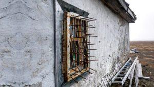 Neredeyse her evde var! Tuzaklı pencerelerin niye yapıldığını duyan şaşıp kalıyor!