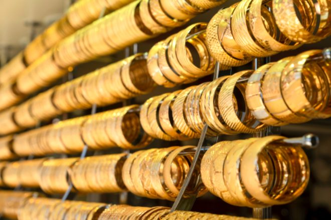 Türkiye'de en fazla altını olan iller belli oldu! İlk sıra şaşırtmadı
