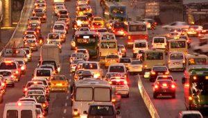 Araba sahipleri dikkat! Bakın hangi araç ne kadar Motorlu Taşıt Vergisi ödeyecek
