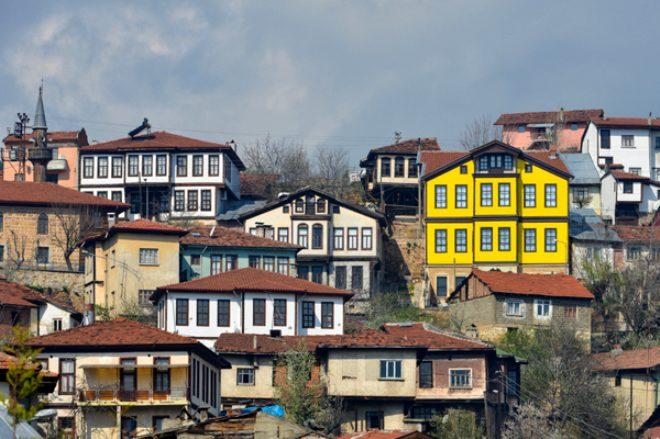 Türkiye'de en çok para biriktiren il belli oldu! Liste başı şaşırttı
