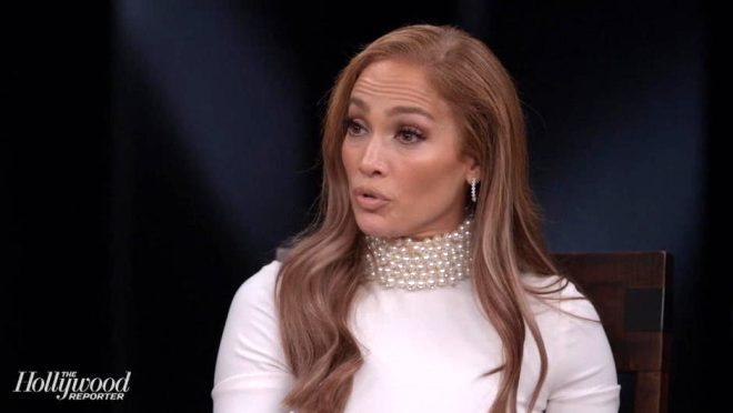 Latin güzeli Jennifer Lopez, uğradığı cinsel tacizi anlattı: Göğüslerini aç!