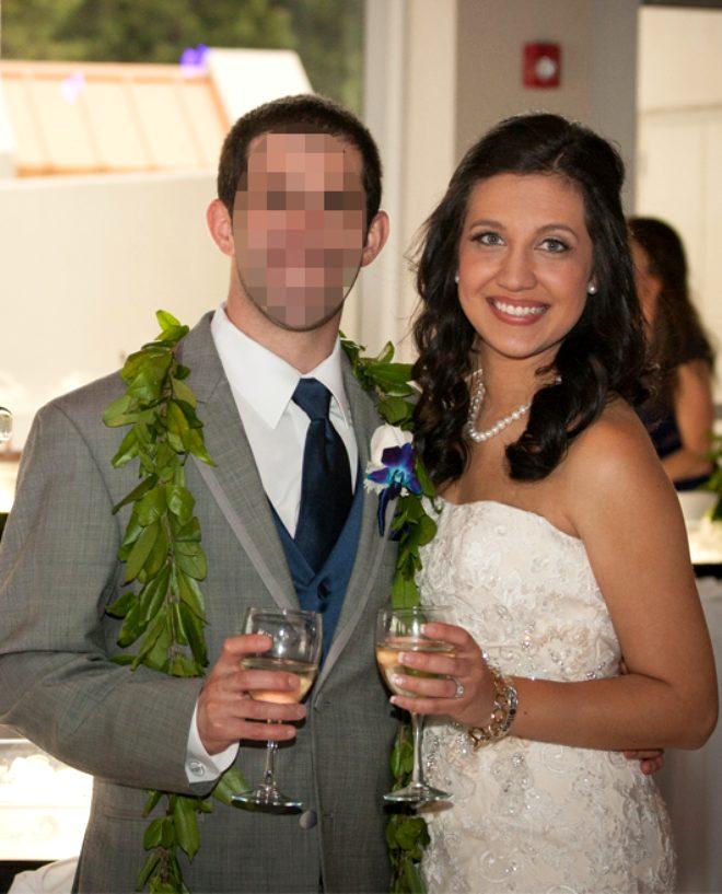 Yeni evli öğretmenden skandal! 16 yaşındaki öğrencisiyle ilişkiye girdi