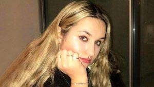 17 yaşındaki genç kızın mükemmeliyetçiliği sonu oldu! Kendini asarak öldürdü