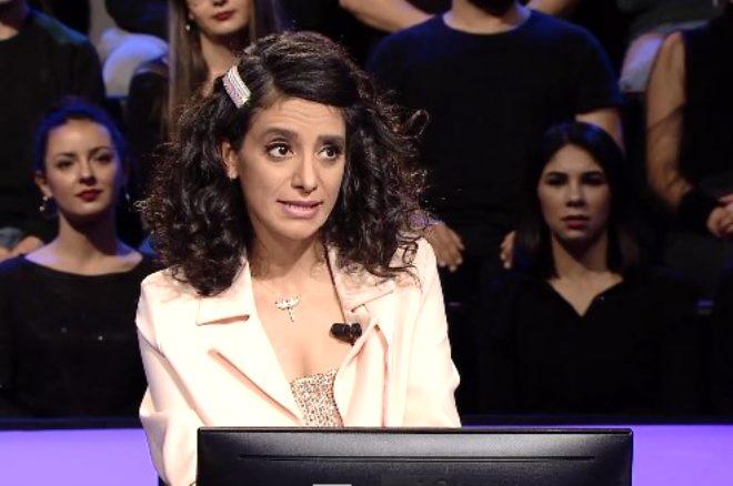 ''Beni dünyaya getirdikleri için aileme dava açacağım'' sözleriyle tepki çeken yarışmacı, sosyal medya hesabından açıklama yaptı!
