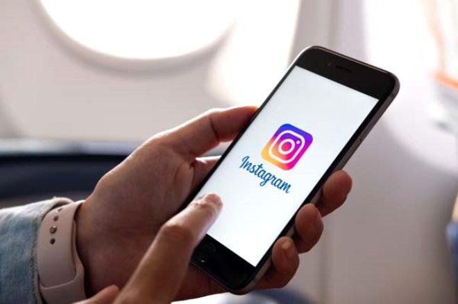 13 yaşından küçük olan Instagram kullanıcılarına kötü haber: Hesabınız kapatılabilir!