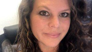 2 çocuk annesi öğretmenden skandal! Öğrencisiyle yüzlerce kez ilişkiye girdi