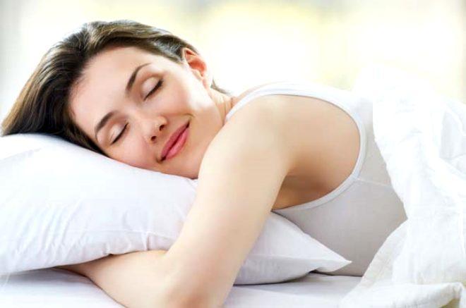 8 bin lira maaşla her gün 9 saat uyuyacak kişiler aranıyor! Bakın hangi şartlar var