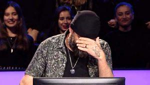 Kim Milyoner Olmak İster'e damga vuran 'Selena' sorusu! İmirzalıoğlu'nun tepkisi yarışmacıyı utandırdı