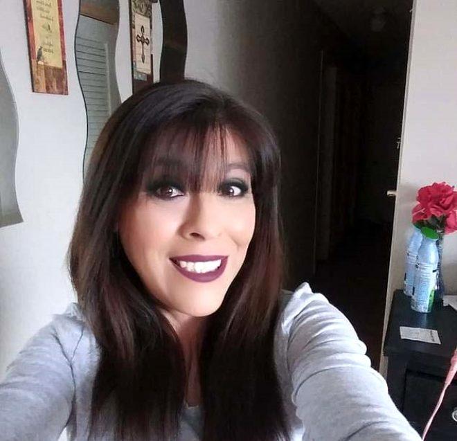 Hayrete düşüren aşk! 46 yaşındaki kadın, kendi penisini kesen seri katile abayı yaktı