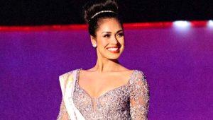 Herkes modellik yaparak geçindiğini sanıyordu! İngiliz güzellik kraliçesinin asıl mesleği şaşırttı