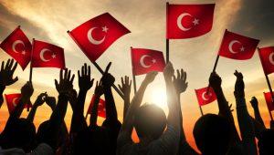 Dünyanın en güçlü ülkeleri açıklandı! Bakın Türkiye kaçıncı sırada