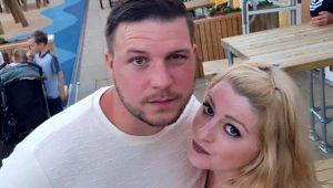 Döverek öldürdüğü eşinin mahkemesinde skandal sözler: 8 erkekle beraber oldu!