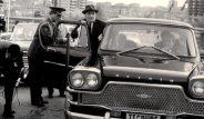 100 metre gidip bozulmuştu! 15 maddeyle ilk yerli otomobil Devrim'in hazin hikayesi