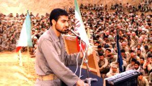 İnşaat işçiliğinden, generalliğe! İran'ın Ortadoğu'daki kılıcı: Kasım Süleymani