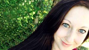 Hamile numarası yapan kadın, arkadaşını boğup cesedini arabasının bagajında sakladı