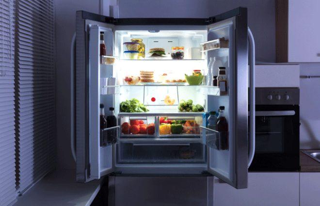 Evde uygulayacağınız basit yöntemlerle enerji israfına 'Dur' deyin