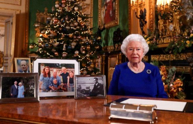 Biri aşkı için tahttan vazgeçti biri halkın prensesi oldu! İşte İngiltere Kraliyeti'nin isyankarları