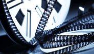 Bu hafta vizyona giren filmler neler? Vizyondaki fimler 2020