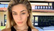 Acun'un 20'lik sevgilisi Instagram'dan herkesi sildi! Sadece 40 kişi kaldı