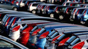 Hangi marka otomobil kaç adet sattı! İşte 2019 yılı satış rakamları