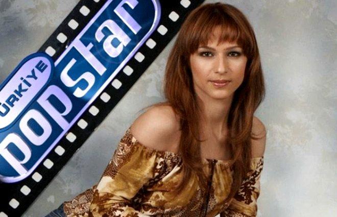 Popstar'ın Tarkan'ı Abidin Özşahin şimdiki mesleği ile şaşırttı