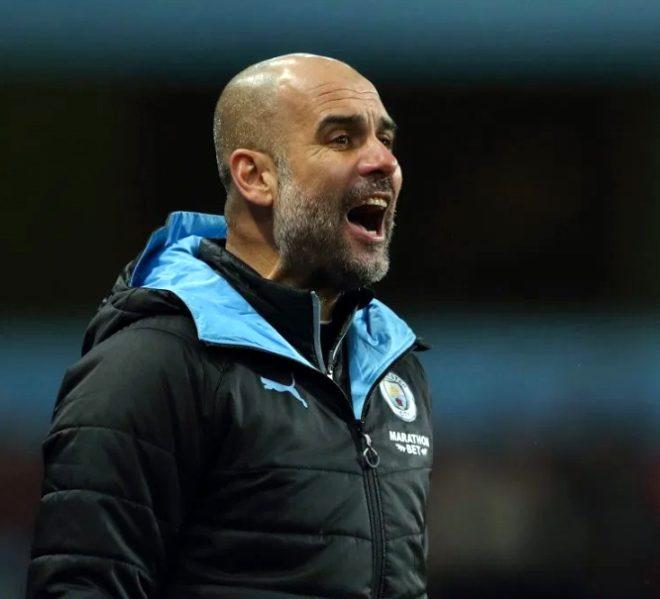 Manchester City, 6-1'lik galibiyeti cinsel ilişki partisiyle kutladı! Hem de 22 mankenle!