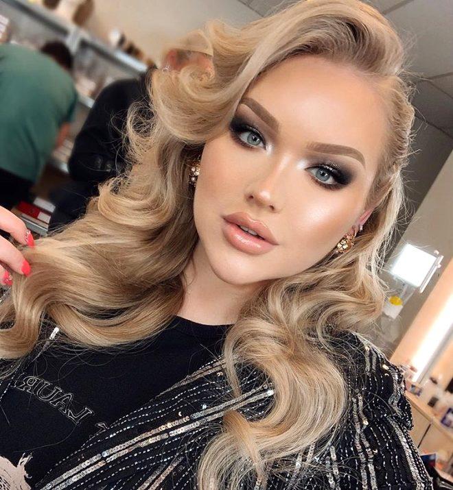 Ünlü makyaj YouTuber'ı NikkieTutorials, trans birey olduğunu açıkladı!