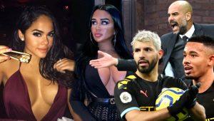 Manchester'ın 6-1'lik galibiyeti kutladığı cinsel ilişki partisi futbolcuların başını yakacak!