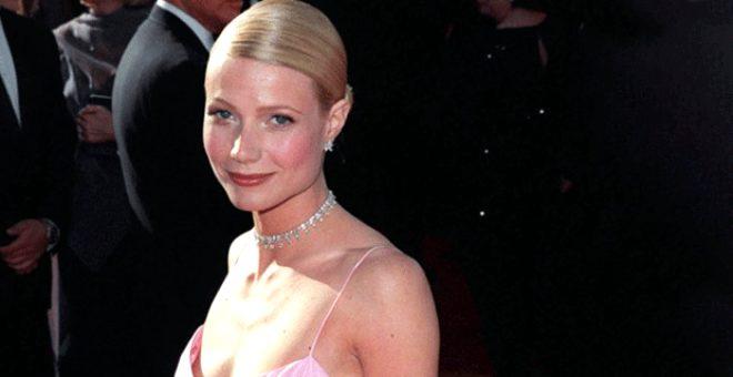 Gwyneth Paltrow'un cinsel organ kokulu mumu doktorları kızdırdı