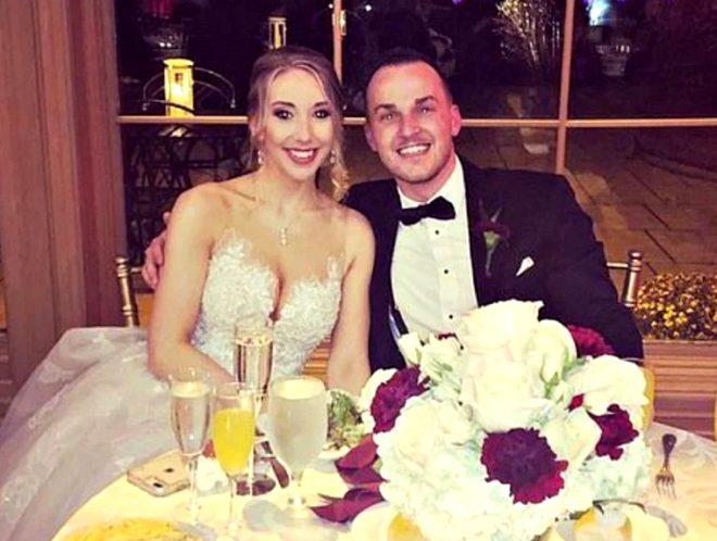 Düğünde rezalet! Sapkın damat garson kıza cinsel istismarda bulundu