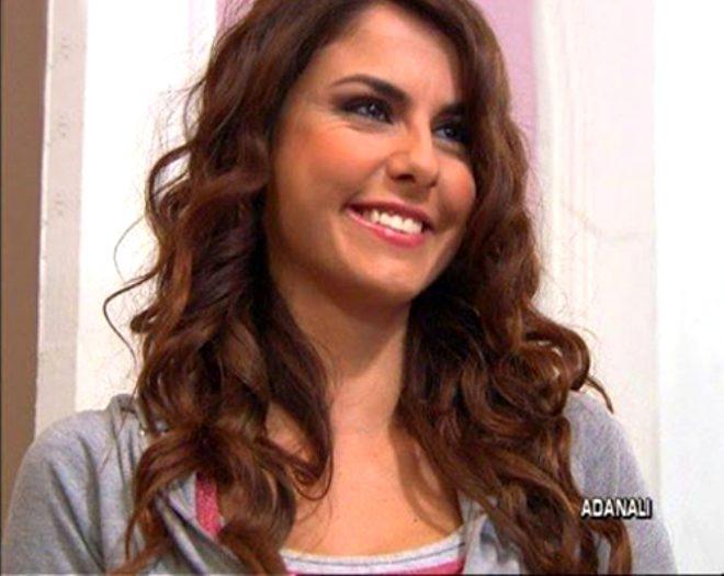 Adanalı dizisinin Pınar'ı Tuğçe Özbudak, estetikle bambaşka birine dönüştü! Son hali şoke etti