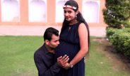 Kıskanç koca, sosyal medya fenomeni eşini boğarak öldürdü