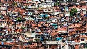 Bu şehirde her gün onlarca insan cinayete kurban gidiyor! İşte dünyanın en tehlikeli 10 yeri