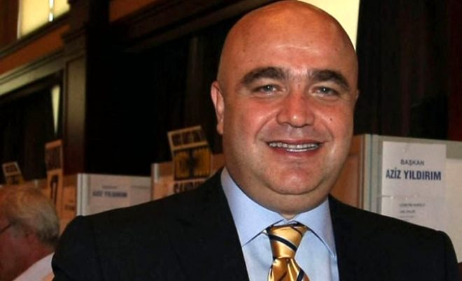 Atasay Kuyumculuk sahibi Cihan Kamer: 1 milyon TL