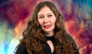 Karma Astrolog Aysun Köşker Koç'tan 27 Ocak - 2 Şubat haftalık burç yorumları