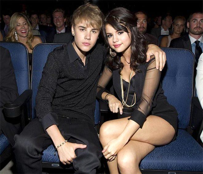 Selena Gomez'den, eski sevgilisi Justin Bieber hakkında olay itiraf: İlişki boyunca tacize uğradım!