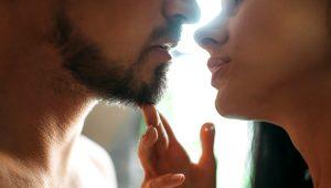 Cinsel ilişkiden önce bunu yapıyorsanız dikkat! Enfeksiyona yol açıyor