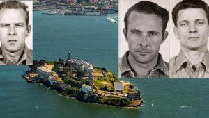 Dünyanın en gizemli adası! Şüpheli mektup sonrası FBI harekete geçti