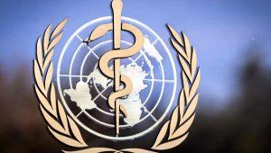 Dünya Sağlık Örgütü açıkladı: Maske tek başına yeterli değil