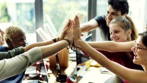 Personeli en mutlu şirketler açıklandı! Listenin zirvesindeki isim hikayesiyle şaşırttı