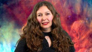 Astrolog Aysun Köşker Koç'tan 10 - 16 Şubat haftalık burç yorumları