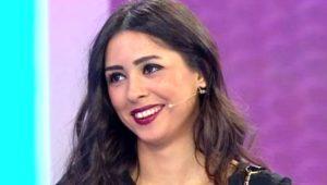 Bu Tarz Benim'in atarlı yarışmacısı Ayşegül, estetikle resmen Aslıhan Turan oldu!