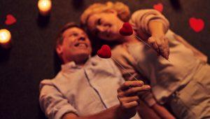 Sevgililer Günü nasıl ortaya çıktı, Aziz Valentine kim? İşte 14 Şubat'ın tarihçesi