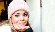 İngiliz kadın, kalça kaldırma operasyonundan hemen sonra fenalaşarak hayatını kaybetti