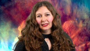 Astrolog Aysun Köşker Koç'tan 17 - 23 Şubat haftalık burç yorumları