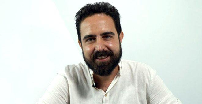 Katarsis sunucusu Psikolog Gökhan Çınar kimdir?