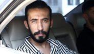'Heyecanı yok' şarkısıyla dillere dolanan Gazapizm'in yıllarca psikolojik tedavi görüp albüm çıkardığını duyan şoke oluyor