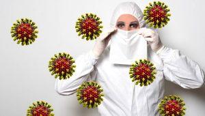 Koronavirüs kaç can aldı? Hangi ülkede kaç kişi koronavirüs nedeniyle öldü?