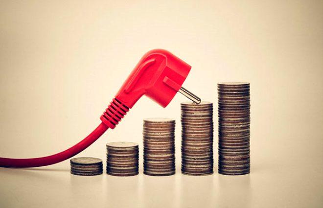 Elektrik faturasını yüzde 50 azaltıyor! İşte uzmanından en garanti yöntemler
