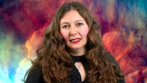 Astrolog Aysun Köşker Koç'tan 24 Şubat - 1 Mart haftalık burç yorumları